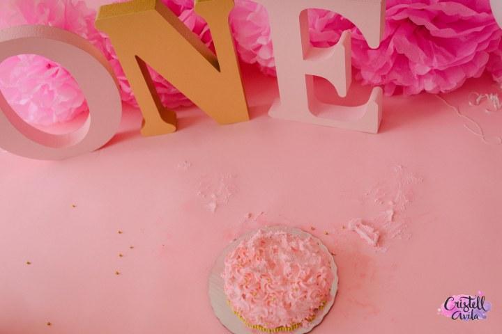 cristell-avila-fotografia-smash-cake-villahermosa-tabasco-mexico-14