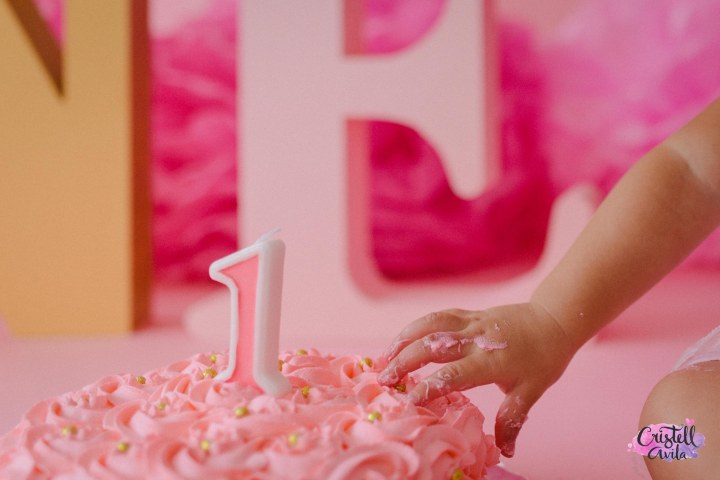 cristell-avila-fotografia-smash-cake-villahermosa-tabasco-mexico-4