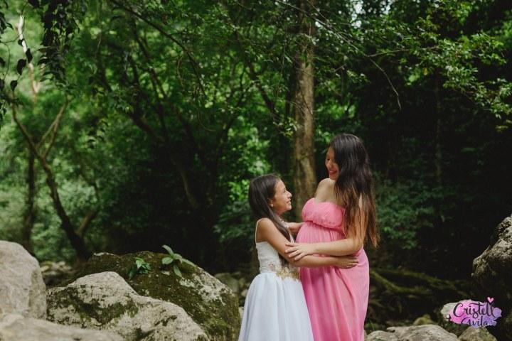 cristell-avila-fotografia-embarazo-villahermosa-tabasco-mexico-17