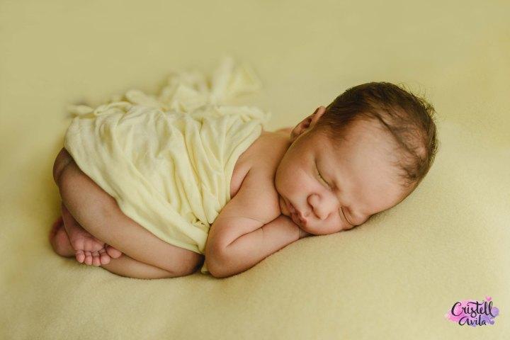 cristell-avila-fotografia-recién nacido-villahermosa-tabasco-mexico-6