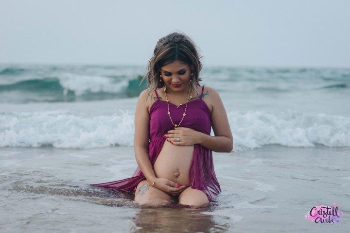 cristell-avila-fotografia-embarazo-villahermosa-tabasco-mexico-10