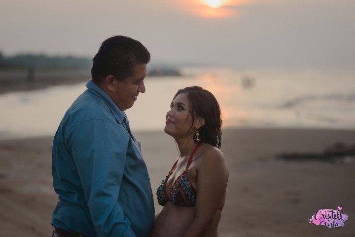 cristell-avila-fotografia-embarazo-villahermosa-tabasco-mexico-29