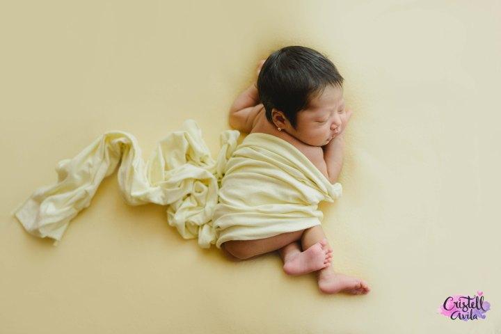 cristell-avila-fotografia-recien-nacido-villahermosa-tabasco-mexico-45