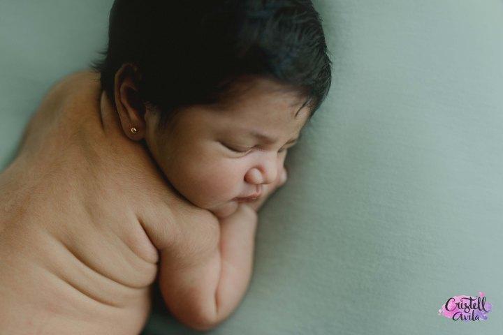cristell-avila-fotografia-recien-nacido-villahermosa-tabasco-mexico-9