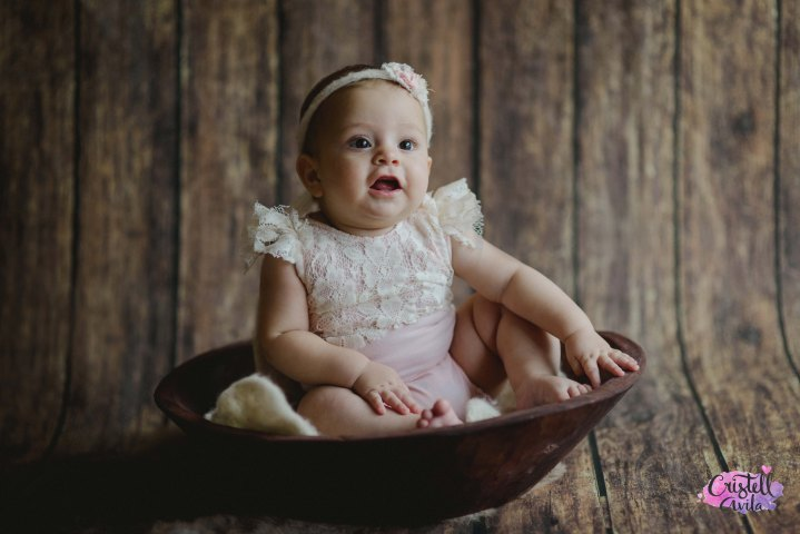 cristell-avila-fotografia-bebe-6meses-villahermosa-tabasco-mexico-6