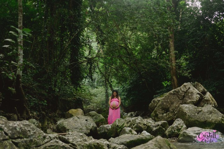 cristell-avila-fotografia-embarazo-villahermosa-tabasco-mexico-puebla-7