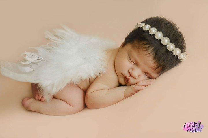 cristell-avila-fotografia-newborn-recien-nacido-villahermosa-tabasco-mexico-10
