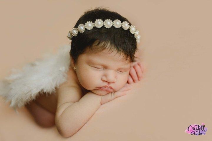 cristell-avila-fotografia-newborn-recien-nacido-villahermosa-tabasco-mexico-11