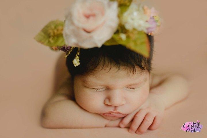 cristell-avila-fotografia-newborn-recien-nacido-villahermosa-tabasco-mexico-13