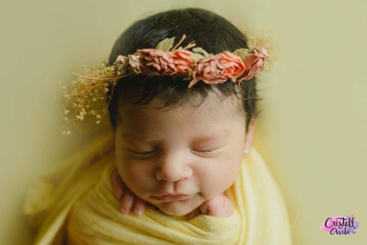 cristell-avila-fotografia-newborn-recien-nacido-villahermosa-tabasco-mexico-15