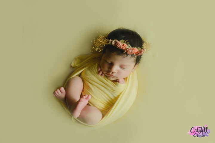cristell-avila-fotografia-newborn-recien-nacido-villahermosa-tabasco-mexico-17