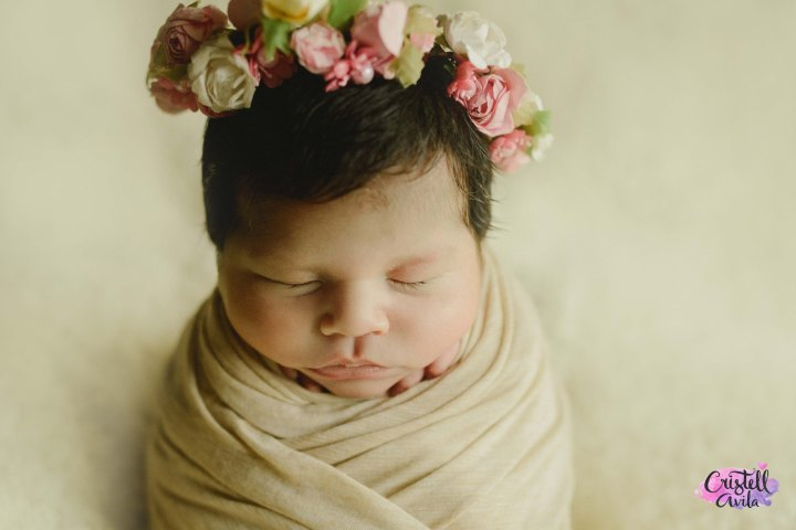 cristell-avila-fotografia-newborn-recien-nacido-villahermosa-tabasco-mexico-18