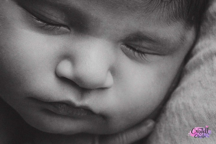 cristell-avila-fotografia-newborn-recien-nacido-villahermosa-tabasco-mexico-2