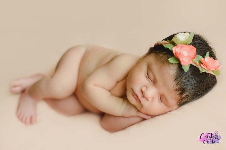 cristell-avila-fotografia-newborn-recien-nacido-villahermosa-tabasco-mexico-4