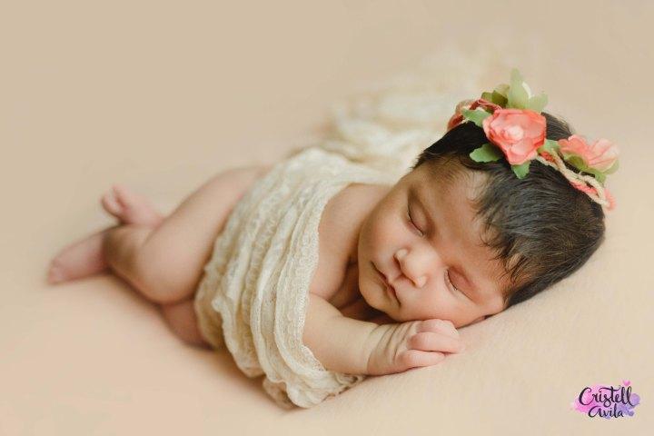 cristell-avila-fotografia-newborn-recien-nacido-villahermosa-tabasco-mexico-6