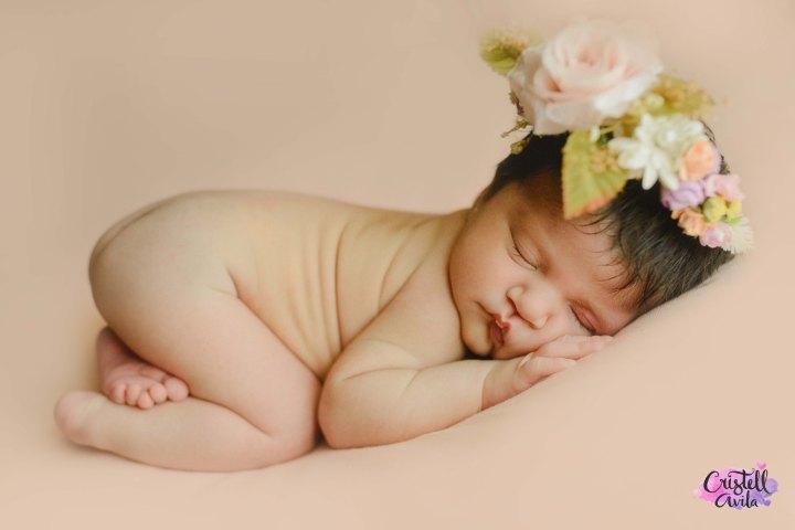 cristell-avila-fotografia-newborn-recien-nacido-villahermosa-tabasco-mexico-8