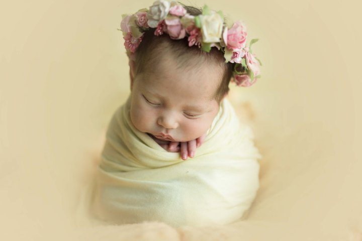 cristell-avila-fotografia-recien-nacido-newborn-villahermosa-tabasco-mexico-puebla-10