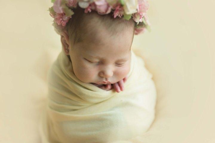 cristell-avila-fotografia-recien-nacido-newborn-villahermosa-tabasco-mexico-puebla-11