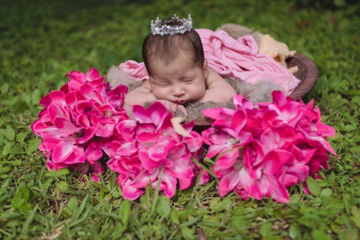 cristell-avila-fotografia-recien-nacido-newborn-villahermosa-tabasco-mexico-puebla-12