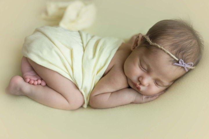 cristell-avila-fotografia-recien-nacido-newborn-villahermosa-tabasco-mexico-puebla-4