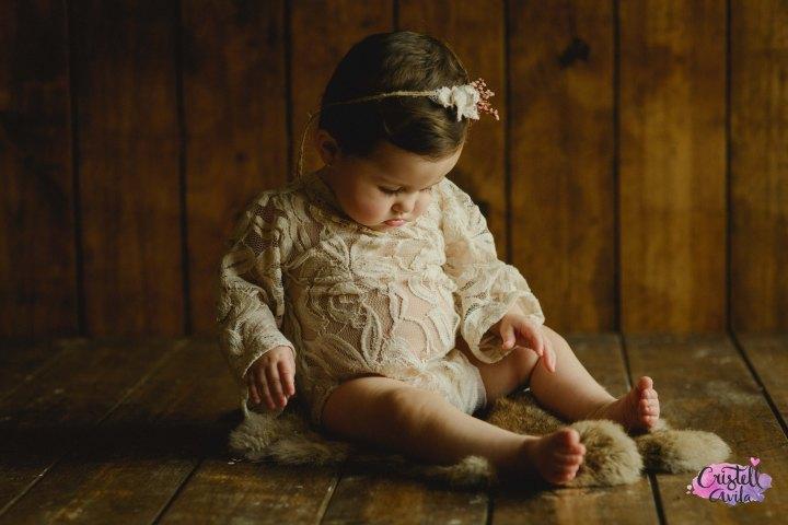 cristell-avila-fotografia-de-bebe-villahermosa-tabasco-mexico-puebla-1