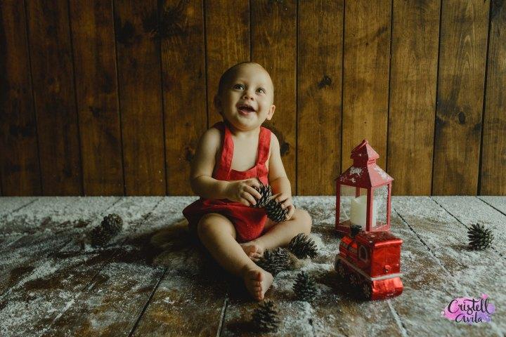 cristell-avila-fotografia-de-bebe-villahermosa-tabasco-mexico-puebla-11