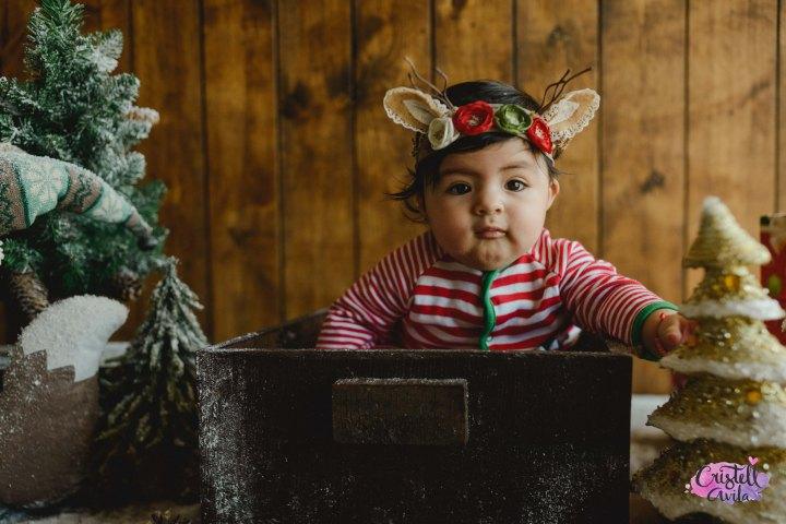 cristell-avila-fotografia-de-bebe-villahermosa-tabasco-mexico-puebla-16