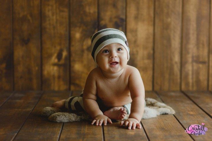cristell-avila-fotografia-de-bebe-villahermosa-tabasco-mexico-puebla-2