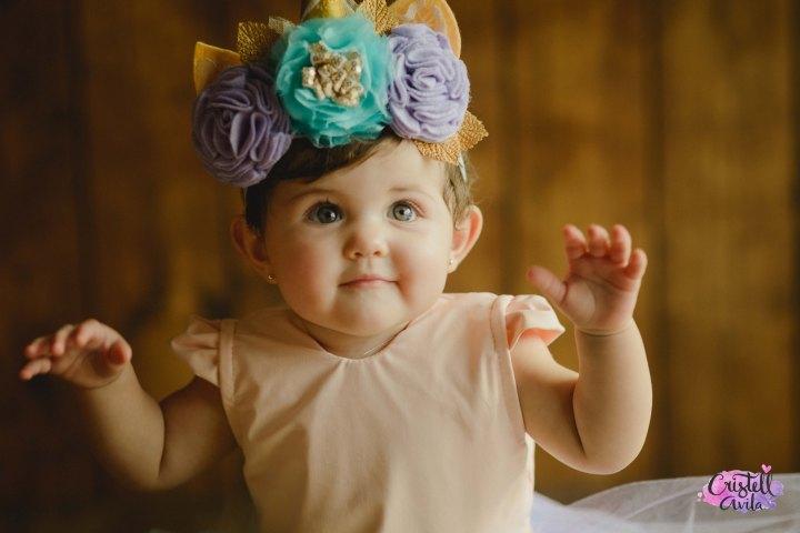 cristell-avila-fotografia-de-bebe-villahermosa-tabasco-mexico-puebla-24
