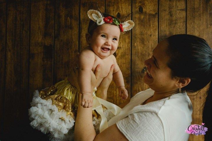 cristell-avila-fotografia-de-bebe-villahermosa-tabasco-mexico-puebla-30