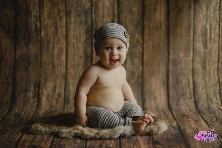cristell-avila-fotografia-de-bebe-villahermosa-tabasco-mexico-puebla-7