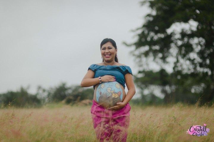 cristell-avila-fotografia-de-embarazo-newborn-villahermosa-tabasco-mexico-puebla-4