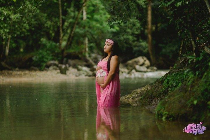 cristell-avila-fotografia-de-embarazo-newborn-villahermosa-tabasco-mexico-puebla-6