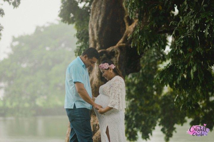 cristell-avila-fotografia-de-embarazo-newborn-villahermosa-tabasco-mexico-puebla-8