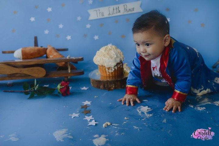 cristell-avila-fotografia-de-smash-cake-villahermosa-tabasco-mexico-puebla-7