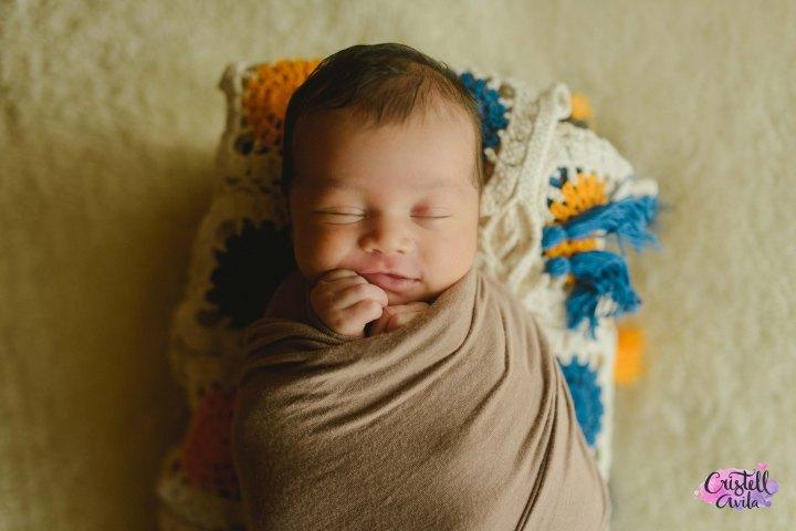 cristell-avila-fotografia-de-bebe-6-a-9-meses-villahermosa-tabasco-mexico-puebla-1