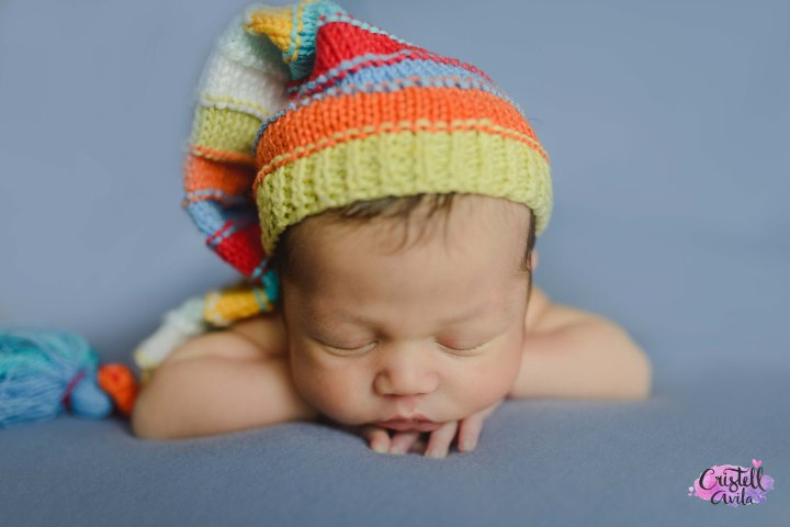 cristell-avila-fotografia-de-bebe-6-a-9-meses-villahermosa-tabasco-mexico-puebla-16