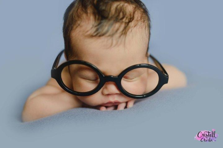 cristell-avila-fotografia-de-bebe-6-a-9-meses-villahermosa-tabasco-mexico-puebla-17
