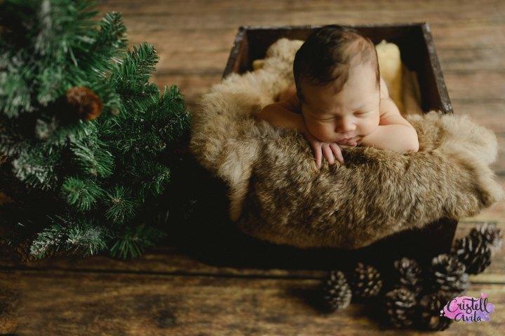 cristell-avila-fotografia-de-bebe-6-a-9-meses-villahermosa-tabasco-mexico-puebla-19