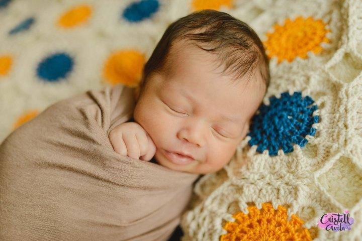 cristell-avila-fotografia-de-bebe-6-a-9-meses-villahermosa-tabasco-mexico-puebla-3