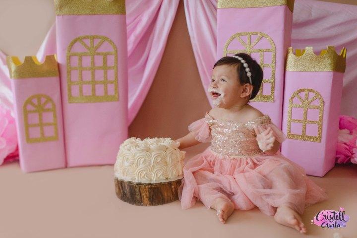 cristell-avila-fotografia-de-bebe-smash-cake-villahermosa-tabasco-mexico-puebla-3