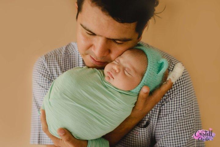 cristell-avila-fotografia-de-recien-nacido-villahermosa-tabasco-mexico-puebla-17