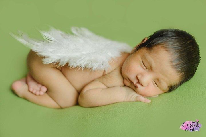 cristell-avila-fotografia-de-recien-nacido-villahermosa-tabasco-mexico-puebla-6