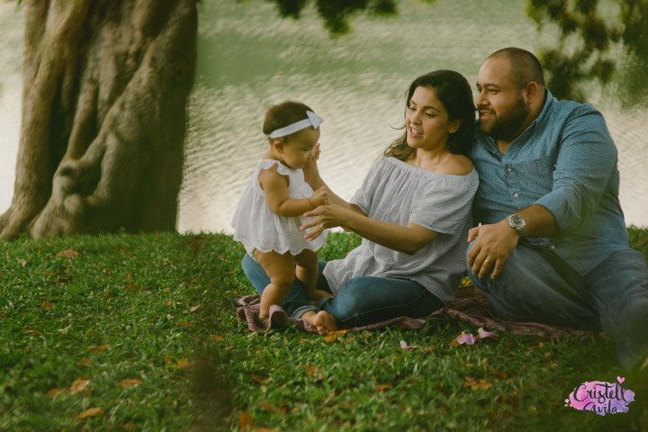 cristell-avila-fotografia-de-familia-villahermosa-tabasco-mexico-puebla-9