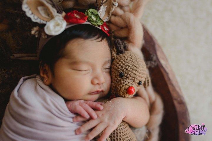 cristell-avila-fotografia-de-recien-nacido-newborn-villahermosa-tabasco-mexico-puebla-4