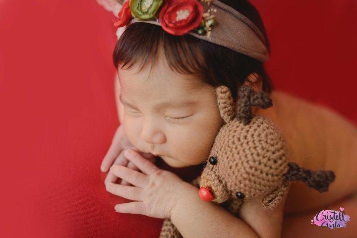 cristell-avila-fotografia-de-recien-nacido-newborn-villahermosa-tabasco-mexico-puebla-7