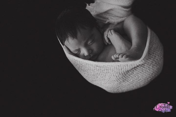 cristell-avila-fotografia-de-recien-nacido-newborn-villahermosa-tabasco-mexico-puebla-9