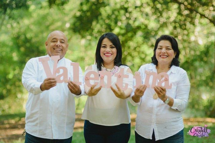 cristell-avila-fotografia-de-embarazo-villahermosa-tabasco-mexico-puebla-2