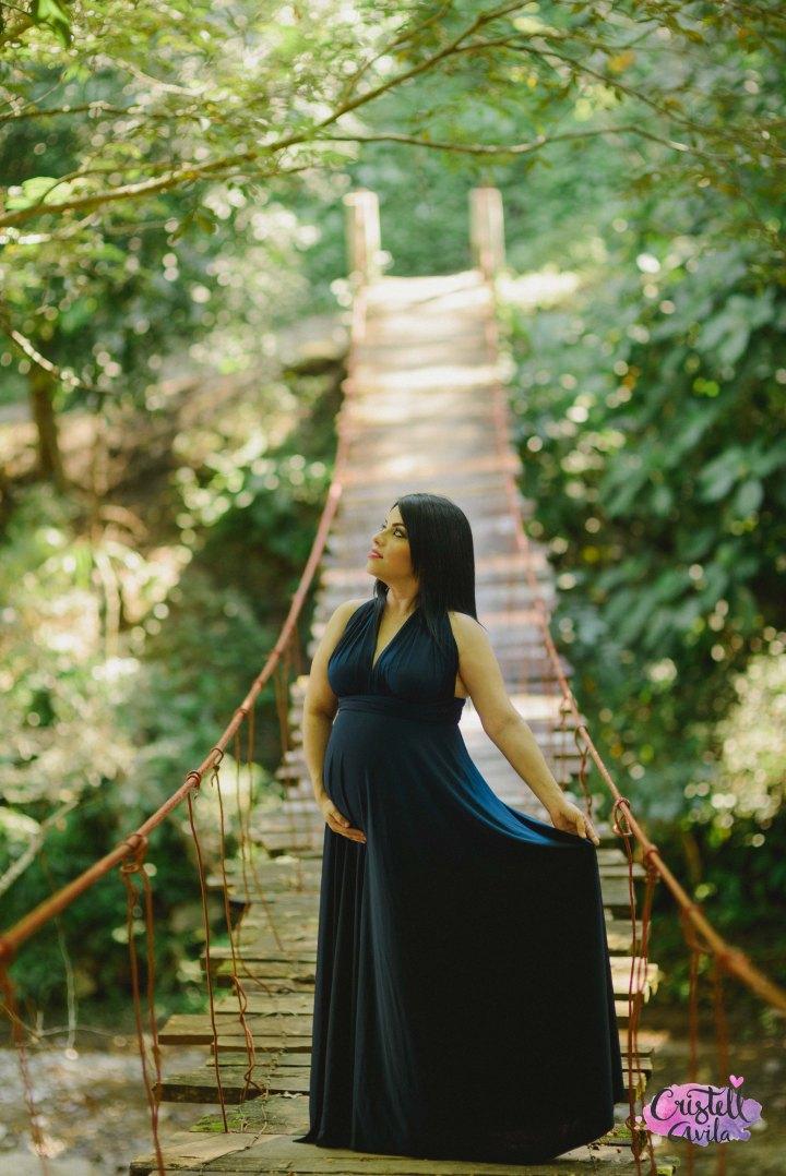cristell-avila-fotografia-de-embarazo-villahermosa-tabasco-mexico-puebla-9