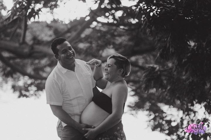 cristell-avila-fotografia-de-embarazo-villahermosa-tabasco-mexico-puebla-12